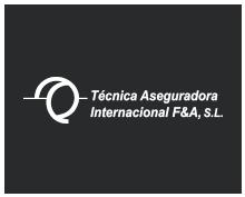 Técnica Aseguradora Internacional F&A S.L.