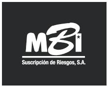 MBI Suscripción de Riesgos S.A.