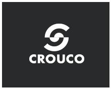 Crouco Agencia de Suscripción S.L.