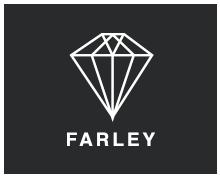 Farley Agencia de Suscripción S.L.