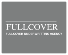 FullCover Underwritting Agency S.L.