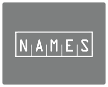 Names Agencia de Suscripción S.L.