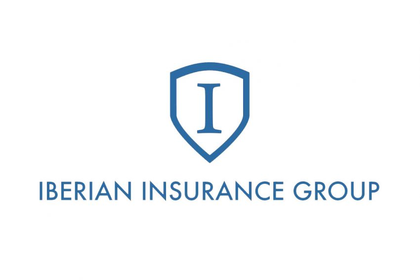 Solución de RC PROFESIONAL de Iberian Insurance Group
