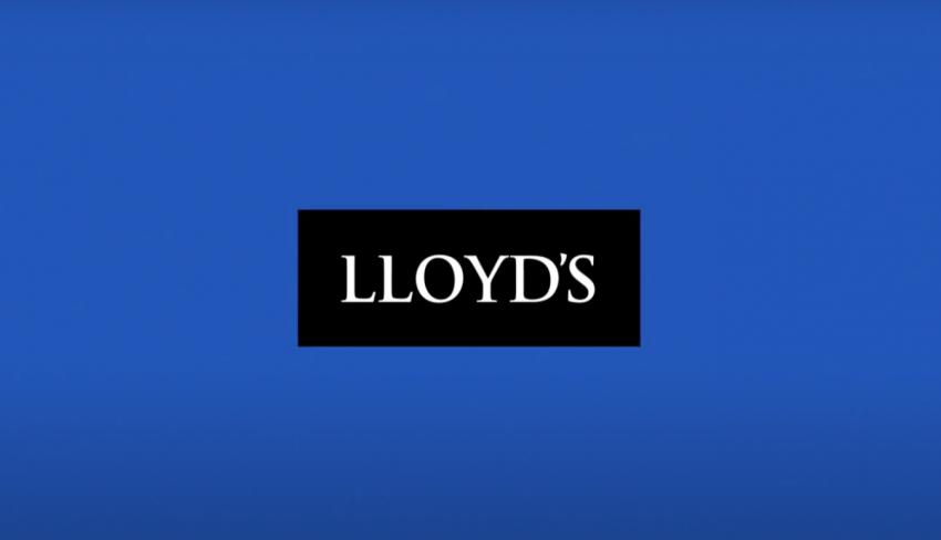 Lloyd's toma medidas para acelerar la transición hacia una economía sostenible