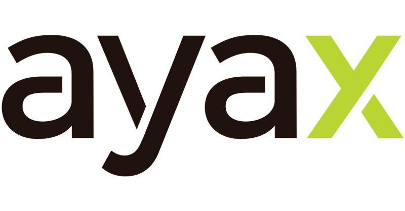 AYAX Suscripción renueva su compromiso con el deporte en este 2018