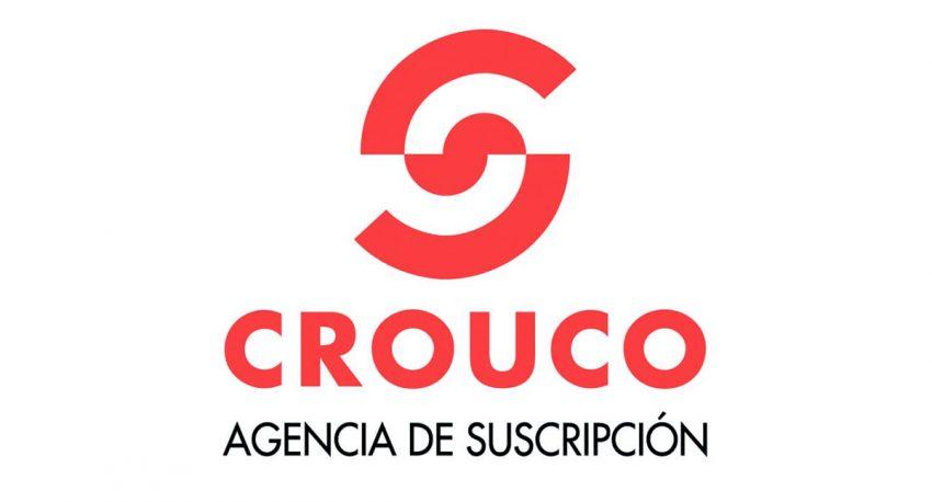 El Mercado de la D&O por Felix Ferrer-Dalmau, director general de Crouco