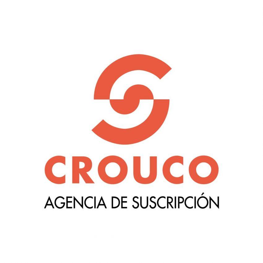 CROUCO, presente en la XXVII edición de la Semana del Seguro