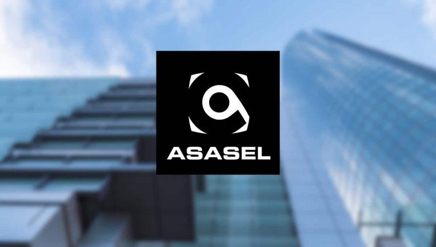 Asamblea General Extraordinaria de la Asociación de Agencias de Suscripción Españolas de LLOYD'S (ASASEL)