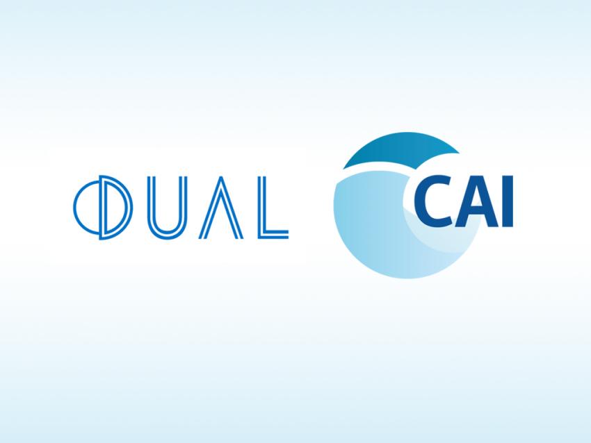 Adhesión de Dual Ibérica al Club de Aseguradores Internacionales