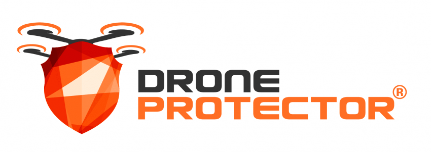 Drone Protector y ARK Syndicate Management