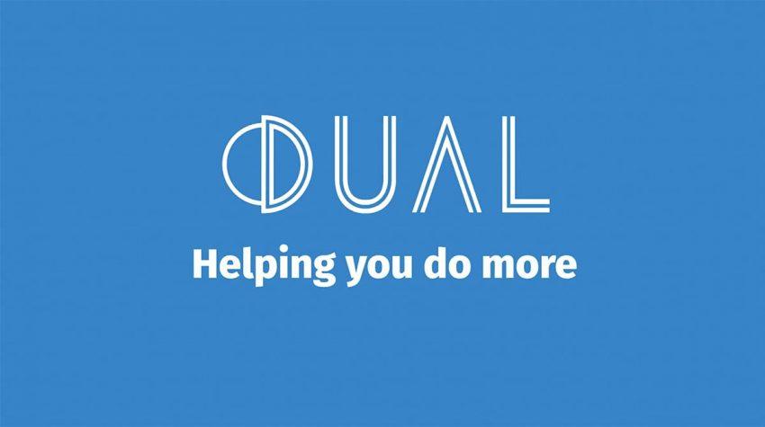 DUAL subraya el valor añadido aportado por la figura de las Agencias de Suscripción