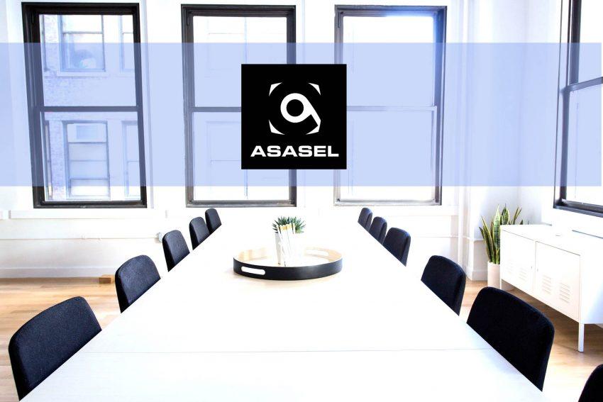 Asamblea General Ordinaria de la Asociación de Agencias de Suscripción Españolas de LLOYD'S (ASASEL)