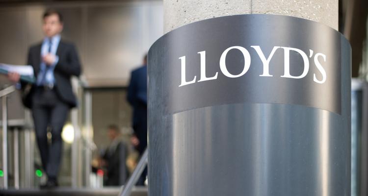 Lloyd's crea una plataforma de resiliencia para riesgos sistémicos globales