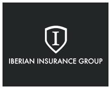 IBERIAN Insurance Group S.L.