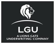 LGU <br />A Lions Gate Underwriting Company</p> <ul class='clientNoWeb-orey'> <li>C/ Serrano 240 5º</li> <li>28016 Madrid</li> <li>Tlf.: 914 197 636</li> <li>lourdes.larramendi@lionsgateuw.com</li> </ul> <p>