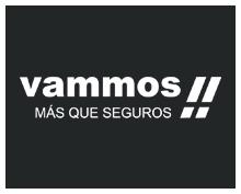 VAMMOS INSURANCE S.L.U.