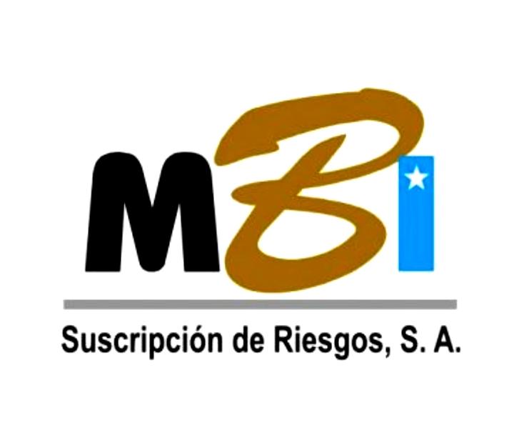 MBI suscripción de riesgos: seguro de responsabilidad civil para arquitectos