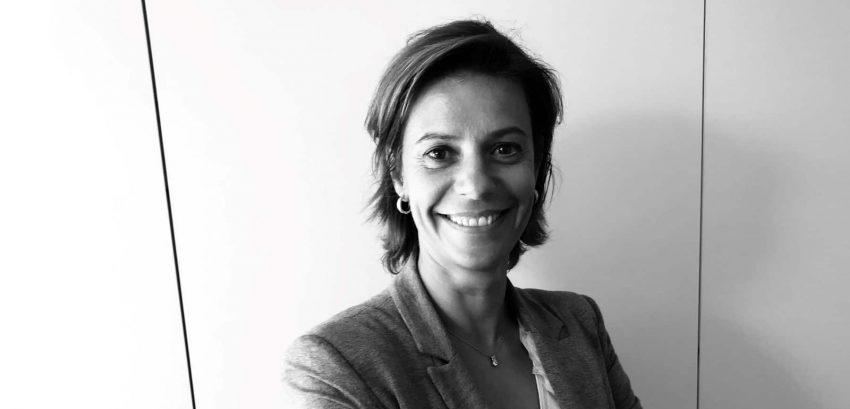 Entrevista a Raquel Reneses, Directora de Estrategia y Desarrollo de Dual Ibérica, agencia de suscripción de LLOYD'S INSURANCE COMPANY.
